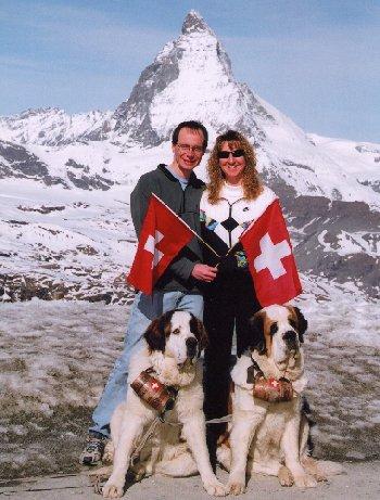 http://jacobweb.net/trips/2006/europe/matterhorn-dogs.jpg